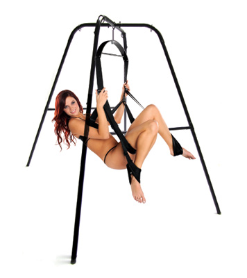 sex stand swing